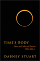 Time's Body